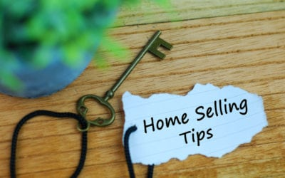 The Vekselman Group's Tips for Selling your home faster!