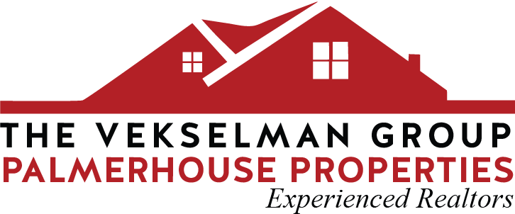 The Vekselman Group